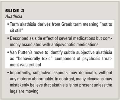 is gabapentin an antipsychotic
