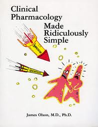 buy generic dostinex no prescription needed